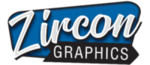 Zircon Graphics